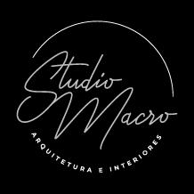 Studio Macro Arquitetura